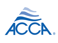 Indoor Air Quality Testing Warren MI - Pro-Tech Mechanical Services - acca