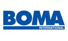 Commercial HVAC Services Bay City MI - Pro-Tech Mechanical Services - boma